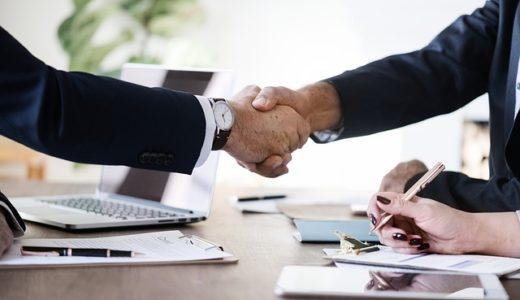 外資ファーム採用担当が教える第二新卒/中途で外資コンサルに転職する方法