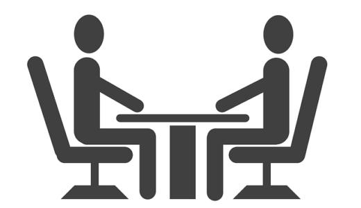 コンサル業界のケース面接を突破する3つのポイント
