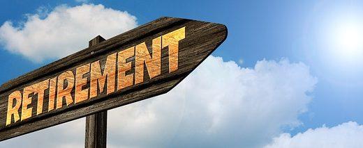 外資コンサル(マッキンゼー、BCG、アクセンチュア)の主な退職理由
