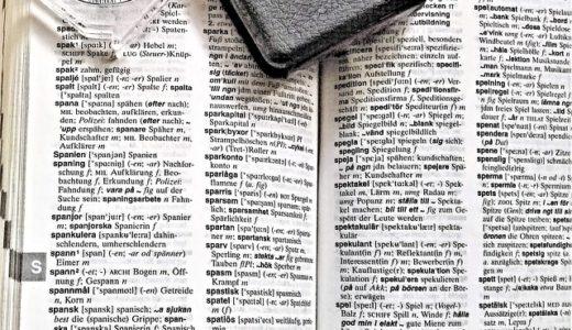 コンサルファームで求められる英語スキルと学習方法を具体的に解説